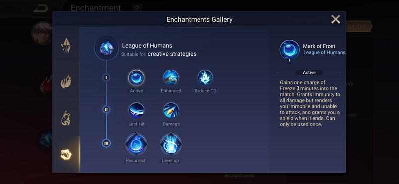 Enchantment Gallery League of Humans 2.jpg
