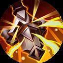 link=https://arenaofvalor.gamepedia.com/File:World Devourer.png