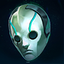 Spoopy mask.png