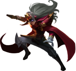 Bloody baron.png