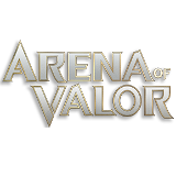 Arena of Valor Wiki