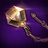 Chainhammer