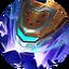 Guardian Mode.png