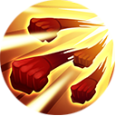 Mach Punch.png