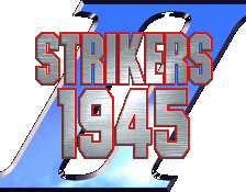 Strikers1945-2Logo.png
