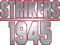 Strikers1945Logo.png