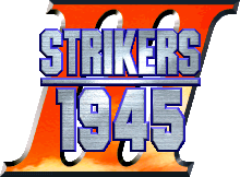 Strikers1945-3Logo.png