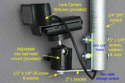 Strike Seeker Lane Camera Long Mount (annotated).jpg