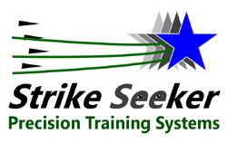 Strike Seeker logo.png