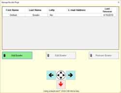 Manage Bowlers Page example.PNG