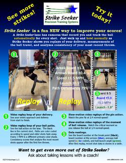 Strike Seeker Bowler Intro Flyer.png