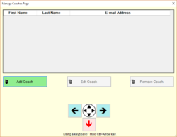 Manage Coaches Page example.PNG