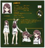 Brave-Witches-Character-Visual-Takami-Karibuchi-001-20160805
