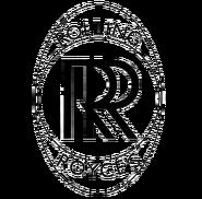 Rolling Royce