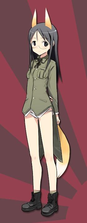 Suwa Amaki