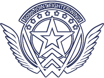 509th Joint Fighter Wing