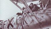 Raisa 1943 keiko photo 3