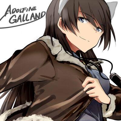 Adolfine Galland 2.jpg