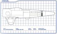 MiG i-225 0
