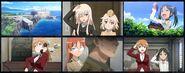 Ova2 teaser collage