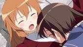 Yoshika and Shirley SW2