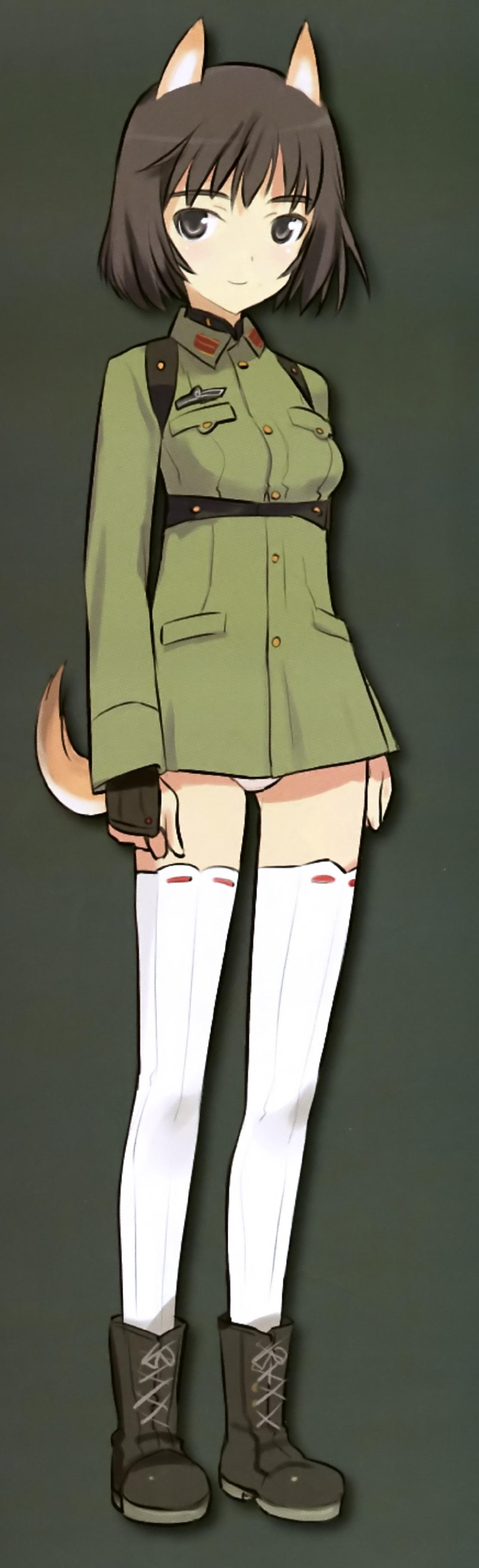 Katou Takeko