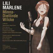 Minna Record Back 1