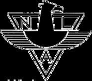 North Liberion Aviation