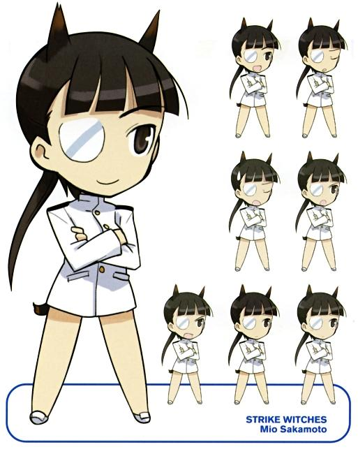 Chibi sakamoto.JPG