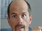 Bernd Stromberg