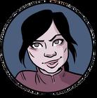 Mary Kim (Moonshadow)