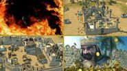 Stronghold Crusader 2 - E3 2014 Trailer