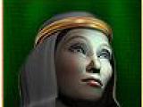 Lady Seren