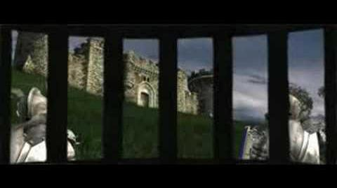 Stronghold 1 - Introduction (German) (Deutsch)-0