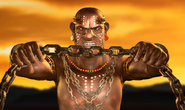 Der Sklavenkönig