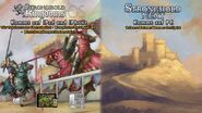 Kingdoms iOS, Stronghold Next