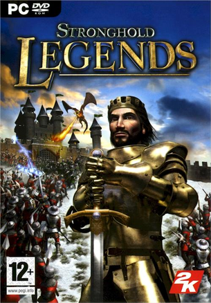 Stronghold Legends Cover.png