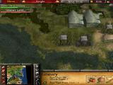 Walkthrough:The Crusader's Castle