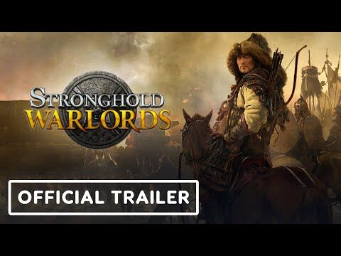 Stronghold-_Warlords_–_Official_Multiplayer_and_Release_Date_Trailer_-_Summer_of_Gaming_2020