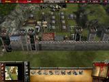 Walkthrough:Return to the Monastery, Mission 2