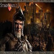 Stronghold3.jpg