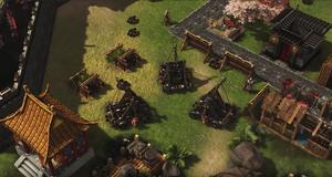 Sh warlords siege