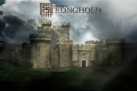 Stronghold Wiki