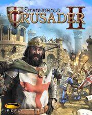 StrongholdCrusader2 BoxArt.jpg