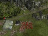 Walkthrough:Village in the Marsh