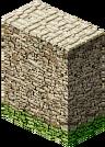 Stone wall block.png