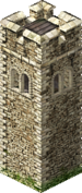 Stone tower2.png