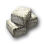 Icon stone.PNG