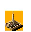 Capital parish.png