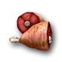 Icon meat.PNG